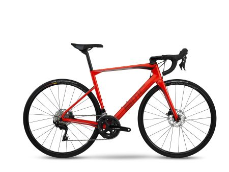 ​BMC Roadmachine 02 Three 2019
