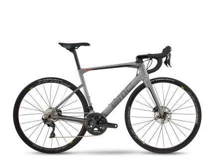 BMC Roadmachine 02 Two 2019